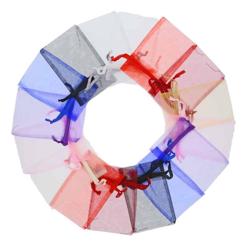 Středně-velké-organzové-sáčky-10x15cm smíšené barvy (3)