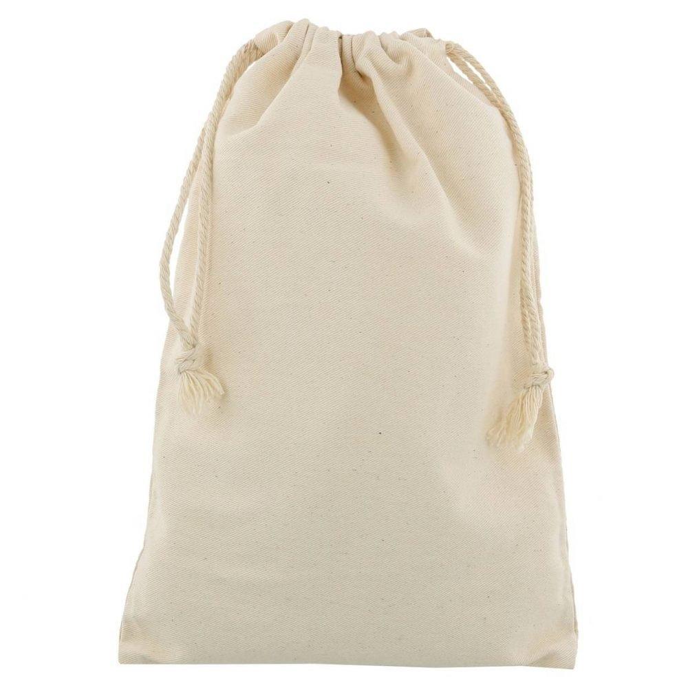 bavlněný sáček 20x30cm velký